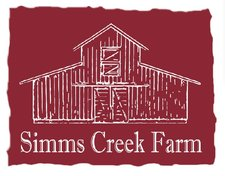 Simms Creek Farm