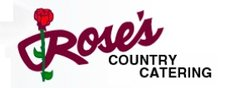 Rose's Country Catering