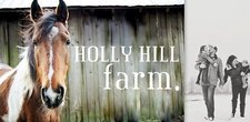 Holly Hill Farm