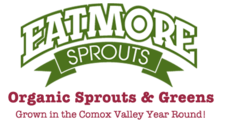 Eatmore Sprouts