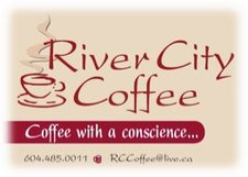 River City Coffee