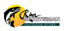 River Sportsman