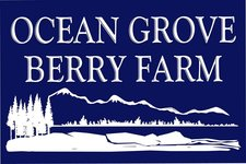 Ocean Grove Berry Farm