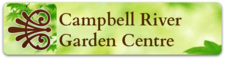 Campbell River Garden Centre