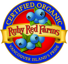 Ruby Red Farms