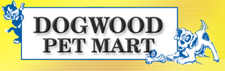 Dogwood Pet Mart