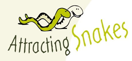 Attracting Snakes into your Backyard