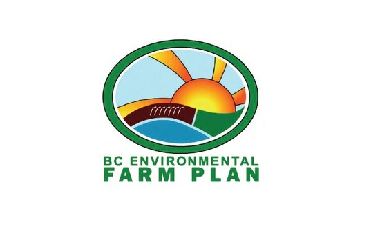 Environmental Farm Plan Program