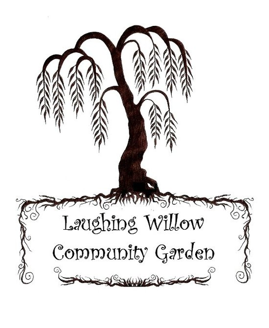 Laughing Willow Community Garden