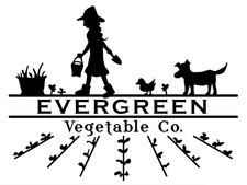Evergreen Vegetable Co.