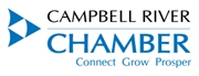 Campbell River & District Chamber of Commerce